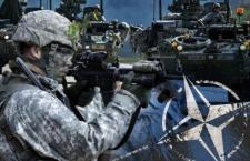 НАТО: Агресивност Русије има цену, супротставићемо се