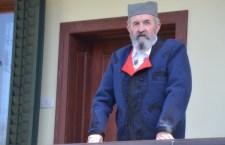 Екуменистичка фарса 3 или Други утук Атанасију Јевтићу (видео)