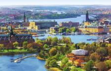 Паника Швеђана: Забрањени кеш крију у шпорету