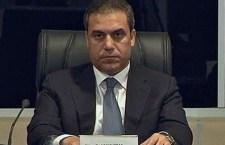 Шеф турске обавештајне службе позвао свет да призна ИД