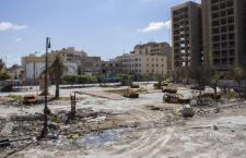 Либија: Пуцано на амбасадора, отето двоје Срба