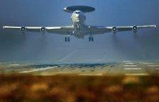 """НАТО у Турску шаље """"Авакс"""" авионе"""
