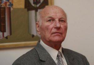 Др Миодраг М. Петровић