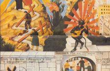 Архимандрит Пантелејмон – Српска Црква и народ ово не памте