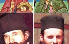 Међу стотине убијених Срба на Косову и Метохији после 1999. године су и Косовски новомученици отац Харитон и отац Стефан