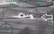 Е хорошо! – Руски хеликоптер Ми-28 у акцији (видео)
