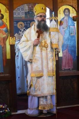 Vladika-Maksim