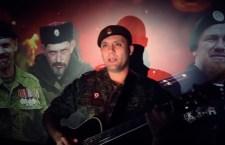 Песма херојима Новорусије (видео)