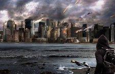 Трећи светски рат не значи и лансирање атомских бомби