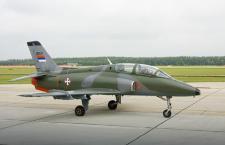 Срушио се војни авион код Шапца, погинуо пилот