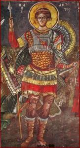 Agios-Dimitrios-162x300