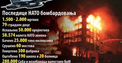NATO-bombardovanje-SRJ-1999.-godine-02-639x330