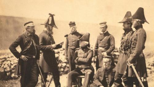 britanski-vojnici-krim