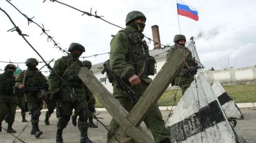 ukrajinavojska