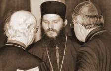 Андреј Ћилерџић – ватиканска ударна песница за разарење Светосавља у Аустрији (фото)