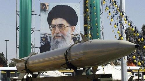 iran-raketa
