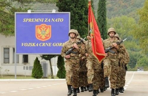 Vojska-Crne-Gore-za-NATO-spremni