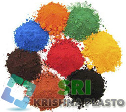 red-yellow-iron-oxide-pigment