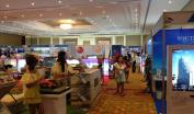 pattaya property show 2014