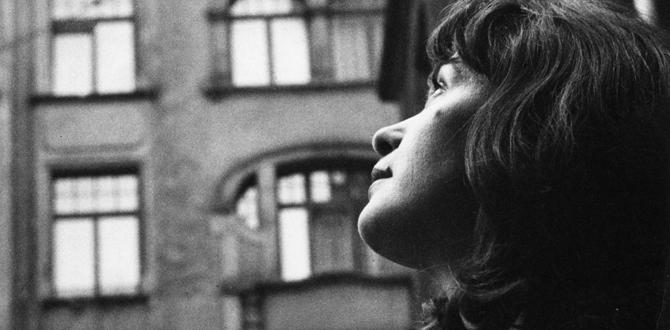 """""""Abschied von gestern"""" DE 1965/66 Alexandra Kluge"""
