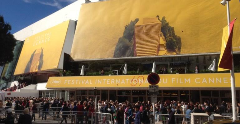 פסטיבל קאן 2016: הזוכים והסיכום של אורון
