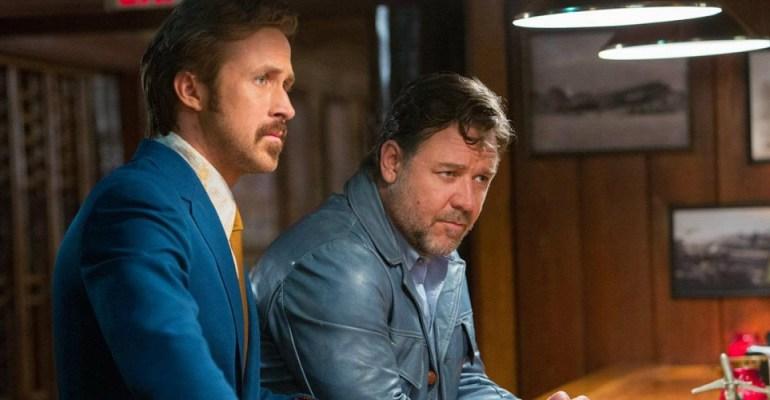 חדש בקולנוע: הוליווד ממשיכה עם התותחים הכבדים
