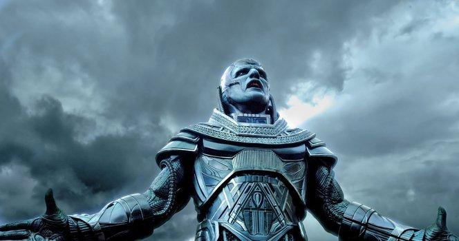 x-men-apocalypse poster