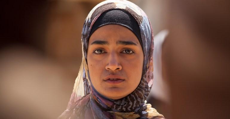 כל המתמודדים בקטגורית הסרט הטוב ביותר בשפה זרה