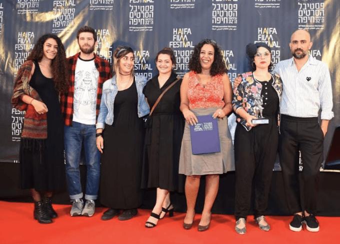 haifa2016in-between-winners