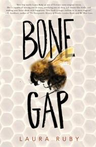 Bone Gap - Laura Ruby
