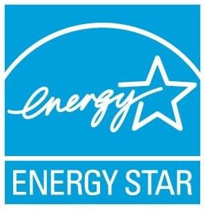 Sarasota Energy star ac repair company