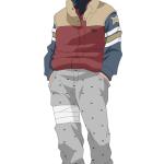 HAKIKASHI