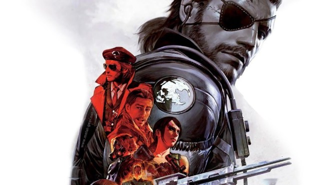Metal_Gear_Solid_V_promo_art