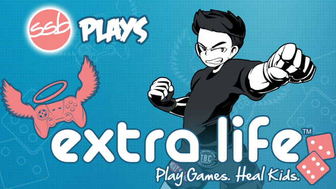ssb-x-extra-life