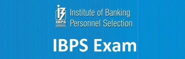 best books for IBPS PO exam