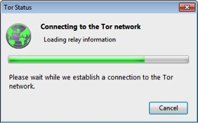 How to Use Tor 14