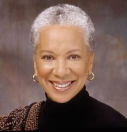 Angela Glover Blackwell