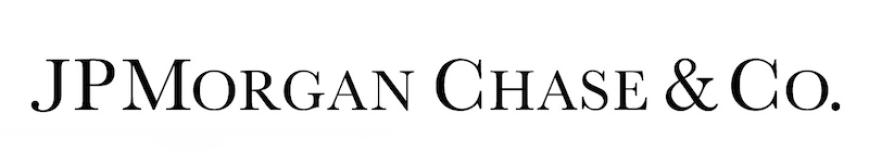 JPMorgan Chase_800x150
