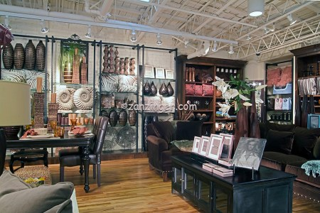 z gallerie beverly hills ca home decor stylish chic furniture retail store 4
