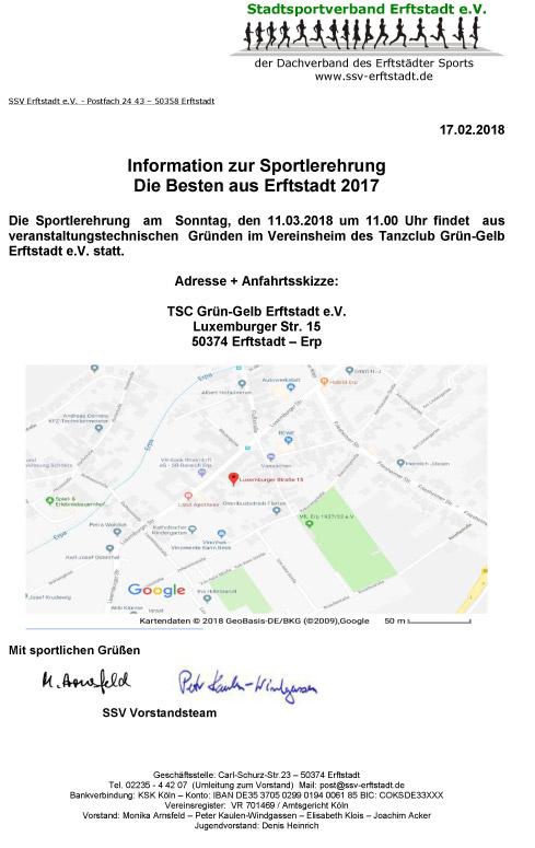 Info_ehrung1-190218