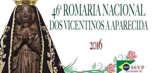 romaria
