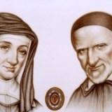 Vincent et Louise, E. LOC, 1991