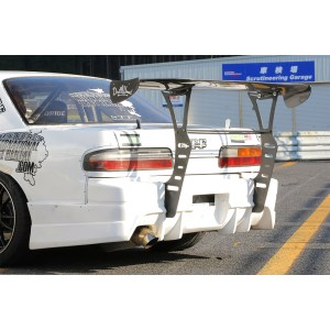 Aim9 Back Mount GT Stands Nissan 240sx