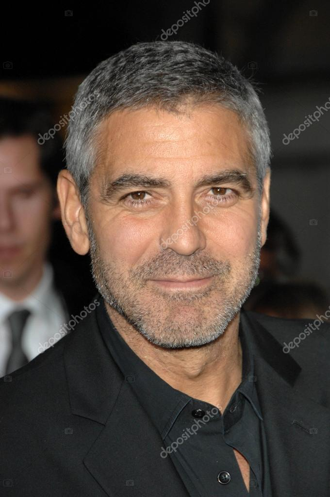 George Clooney     Stock Editorial Photo      s bukley  15211355 George Clooney     Stock Photo