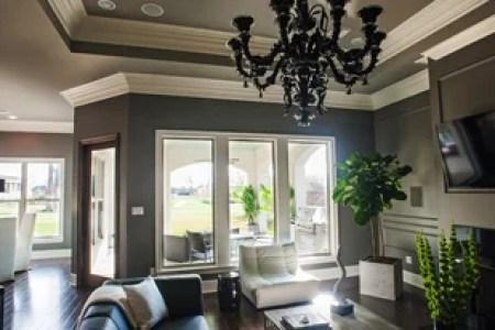 104131a4023361c9 9088 w380 h206 b0 p0 contemporary living room