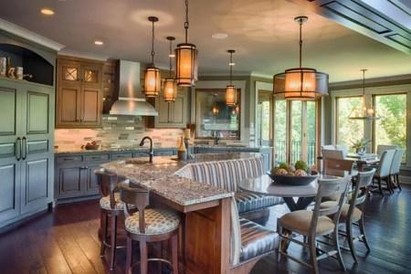 3dd1eacc03b30e07 5207 w606 h405 b0 p0 rustic kitchen