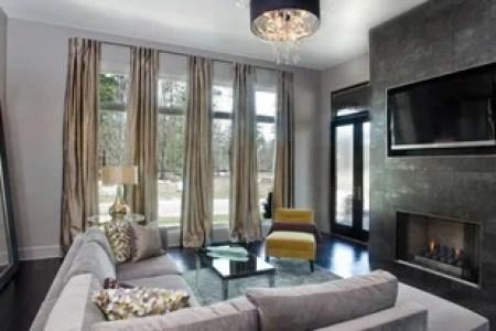 new orleans interior designers & decorators