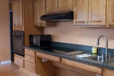 60d1c2080ef22c74 7215 w422 h634 b0 p0 kitchen