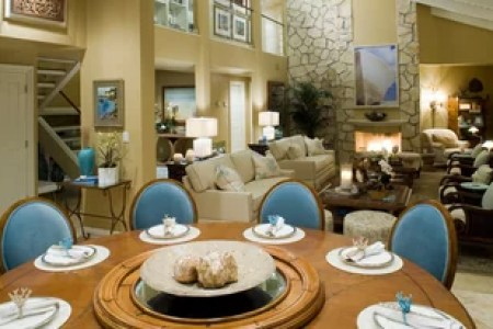 7c1116a500ad7b5f 6341 w380 h206 b0 p0 tropical dining room