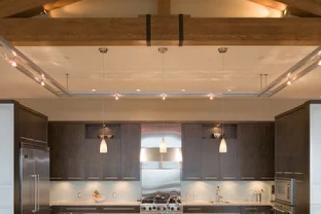 81013c5a016eb035 8568 w404 h208 b0 p0 contemporary kitchen